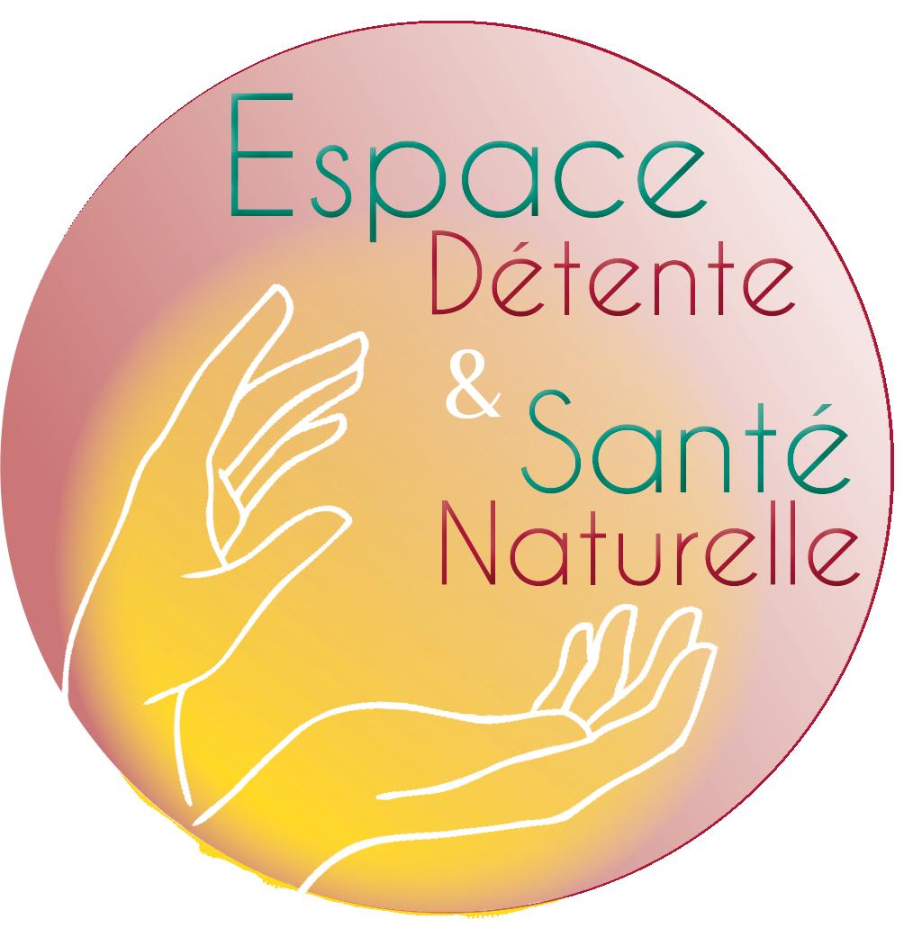 Espace Détente & Santé Naturelle