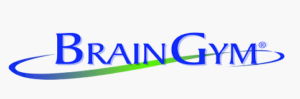 Brain gym France